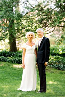 Bill and Marcia | Wedding