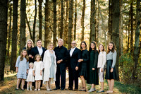 Boley Family | Fall 2016